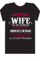 Harvesters_Wife_black.png